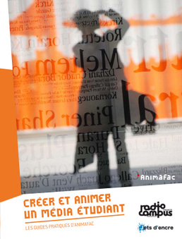 Les médias étudiants et l'éducation aux médias | Culture de l'information | Scoop.it