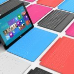 Microsoft va brader ses Surface RT aux étudiants   microsoft surface   Scoop.it