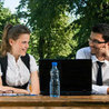 Business Teaching Btec Level 2