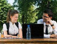 Gweithredu Busnes Llwyddiannus - Operating a successful business   Business Teaching Btec Level 2   Scoop.it