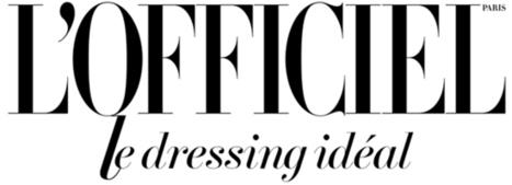 Retour au grunge… Et si Hedi Slimane avait raison ?   L'Officiel de la mode   Actualités Yves Saint Laurent   Scoop.it