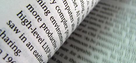 REGARDS SUR LE NUMERIQUE | En 2014, l'ebook représentera la moitié des revenus de l'édition | Actu des livres numériques | Scoop.it