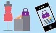 Le SoLoMo ou comment utiliser la technologie pour gagner des clients en magasin - Actualité franchise et création d'entreprise avec AC Franchise | mySoLoMo | Scoop.it