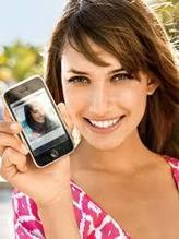 Top 5 Best Mobile Dating Apps in India 2015 | Free chat sites | Scoop.it