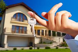 Consegna Immobile e chiavi, prima o dopo la compravendita immobiliare | ImmobileIN | Scoop.it