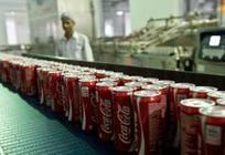 INDE • Coca-Cola contraint de fermer une usine | Questions de développement ... | Scoop.it