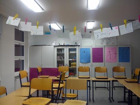 Enseñar una segunda lengua a adolescentes   Todoele - Enseñanza y aprendizaje del español   Scoop.it