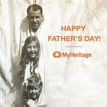 Les 7 choses qui prouvent que les papas ont changé en 100 ans | Rhit Genealogie | Scoop.it