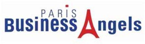 Concours : Open Pitch de Paris Business Angel le 27 Novembre | Fundme | Scoop.it