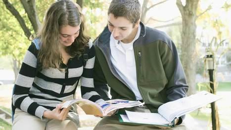 Tratamientos para chicos con dificultades de aprendizaje y de atención | Recursos y novedades DISCLAM | Scoop.it
