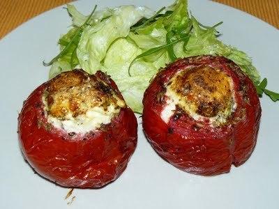 Outras Comidas: Ovos em tomate | Foodies | Scoop.it