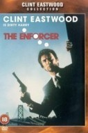 Clint Eastwood » Onchannel.Net Movies Portal | Free Tv Shows and Films Database | ONchannel.Net -  Movies & TV Shows | Scoop.it
