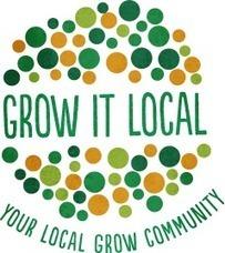 Grow it local | Building better food futures | Scoop.it
