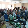 Développement durable au Burkina Faso