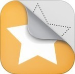 Education App: Stick Around by Tony Vincent & MorrisCooke ...   IPads in the elementary classroom   Scoop.it