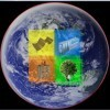 Deux cinquièmes de l'énergie mondiale seraient d'origine renouvelable | Le groupe EDF | Scoop.it