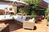 vente appartement amerchich marrakech | Les Annonces Du Maroc | Scoop.it