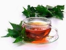12 Healthy and Amazing Tips for Seasonal Allergies | Qigong, Yoga and Healing | Scoop.it