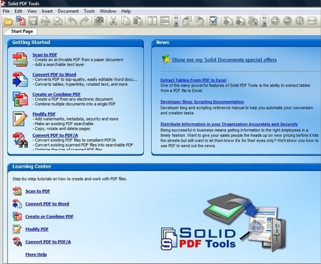 Turbo Portables | Freeware and webapps | Scoop.it