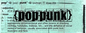 Greek Pop Punk Bands | Greek Pop Punk | Scoop.it