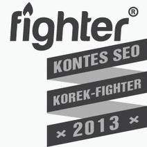 Korek Api Gas Fighter Indonesia | mMn | mMn scoop | Scoop.it