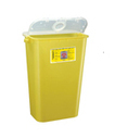 Hazardous Waste Disposal, Disposal of Medical Waste, Chemical Waste Disposal- Transportation | Medical Waste Disposal | Scoop.it