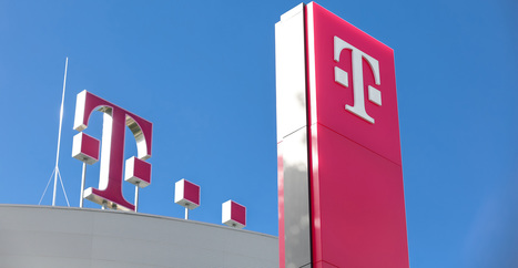 Deutsche Telekom confirms malware attack on its routers - Help Net Security | GGG (German, Germans & Germany) | Scoop.it
