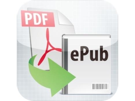 Come fare per creare ePub da PDF | mariagraziapitrelli | Scoop.it