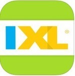 IXL Math Practice - Elementary School Math Practice iPad App | education | Scoop.it