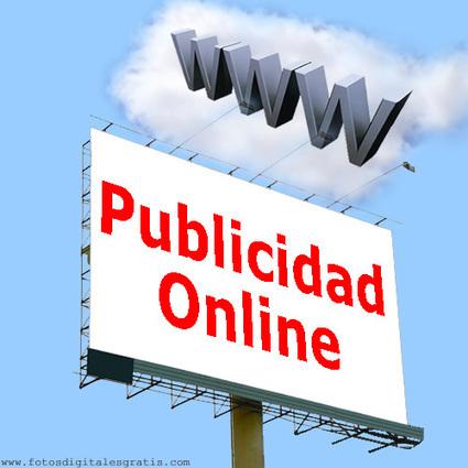 Publicidad-Online-FDG.jpg (500x500 pixels) | Agencia de Publicidad | Scoop.it