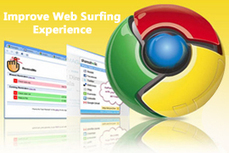 Top 6 Tips to Improve Web Surfing Experience with Google Chrome | Easytechy Uk | Scoop.it