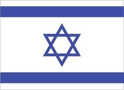 Frugal and Kosher: Free museums and attractions for Yom Ha'Atzmaut 2014 | Jewish Education Around the World | Scoop.it