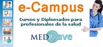 Portada - Medwave | Recursos sobre Salud y Calidad de Vida | Scoop.it