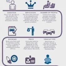 Guidelines For Hiring Professional Limousine Service   shuttleservicefortlauderdaleairport   Scoop.it