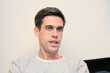 Ryan Holiday on Growth Hacking | Curation Inbound Marketing | Scoop.it