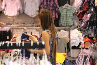 De compras por Saigon - Ciudad de Ho Chi Minh - Vietnam   Vietnam   Scoop.it