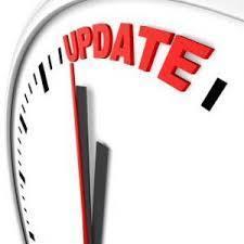 Trends in Website Maintenance | Website Maintenance India | Scoop.it