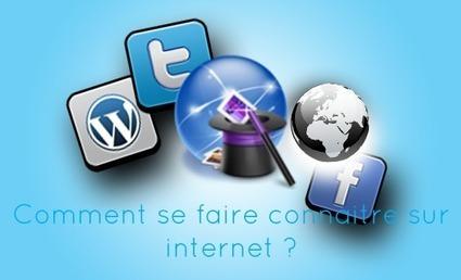 4 Méthodes infaillibles pour augmenter vos abonnés sur Twitter   Boulama Kandine   Scoop.it