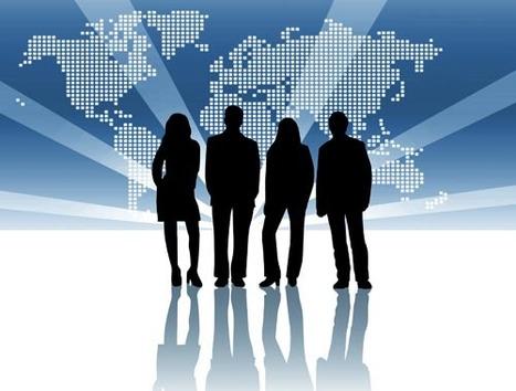 ¿Qué formación buscan las empresas? - educaweb.com   #TRIC para los de LETRAS   Scoop.it