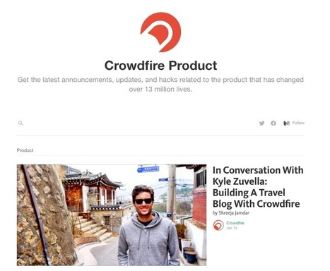 Las 35 mejores herramientas de marketing gratuitas para Twitter   Community Manager   Scoop.it