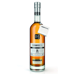 William Grant pioneers new Scotch category with Girvan single grain | Whisky | Scoop.it