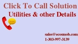 Click To Call Solution: Improve Customer Satisfaction with Smooth | Asterisk Services & Solution | Scoop.it