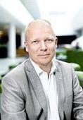 Sveriges Byggindustrier | Arkitekter Sverige | Scoop.it