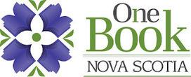 One Book Nova Scotia | LibraryLinks LiensBiblio | Scoop.it