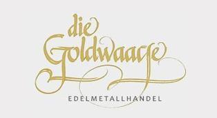 Goldpreis und die Geld | Gold Verkaufen | Scoop.it