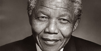 Nelson Mandela est décédé #mandela #AfriqueDuSud | Toute l'actus | Scoop.it