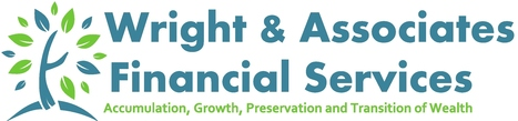 Disability and long-term care insurance   Wright & Associates Insights Newsletter   Scoop.it