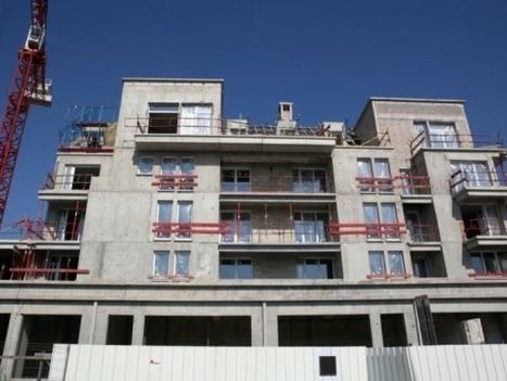 Adoption du projet majorant de 30% les droits à construire | IMMOBILIER 2015 | Scoop.it