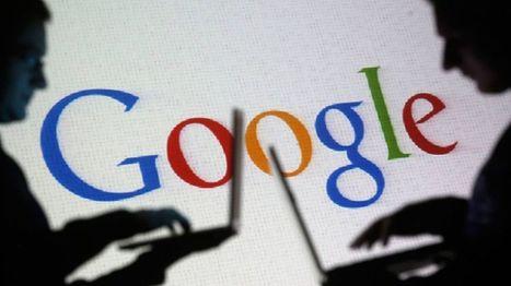 Cómo averiguar todo lo que Google sabe de ti - BBC Mundo | Uso inteligente de las herramientas TIC | Scoop.it