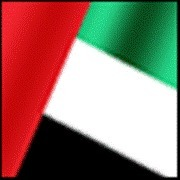 UAE car sales to accelerate further   Dubai Informer   car rental company dubai   Scoop.it
